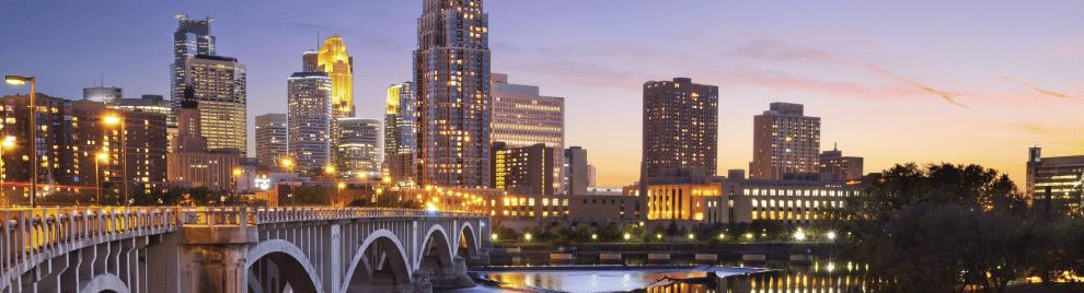 Minneapolis SAP Service