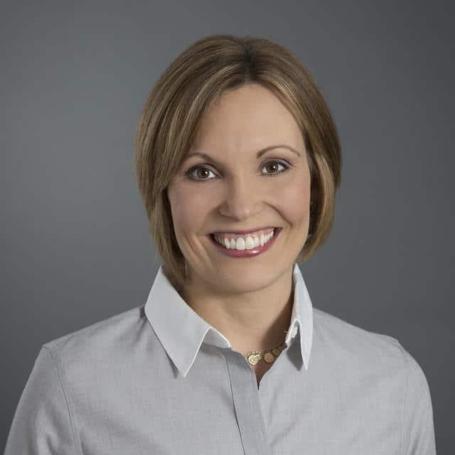 KristinKnight2